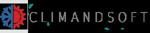 Logo societe